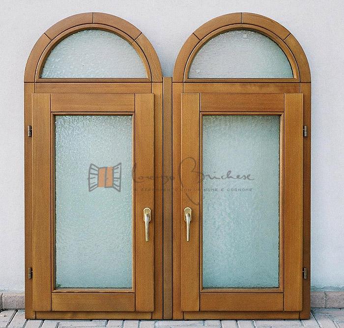 Casa moderna roma italy costruire una finestra - Costruire una finestra in alluminio ...