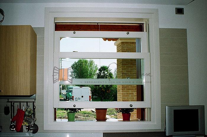 Finestre a free finestre a bovindo a st gallen u foto stock with finestre a latest finestra a - Finestra a bovindo ...