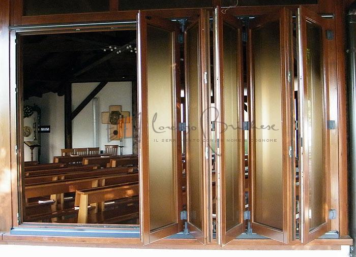 Finestre scorrevoli falegnameria lorenzo brichese - Libro la luce alla finestra ...