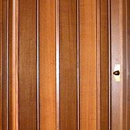 Catalogo porte interne: Falegnameria Lorenzo Brichese